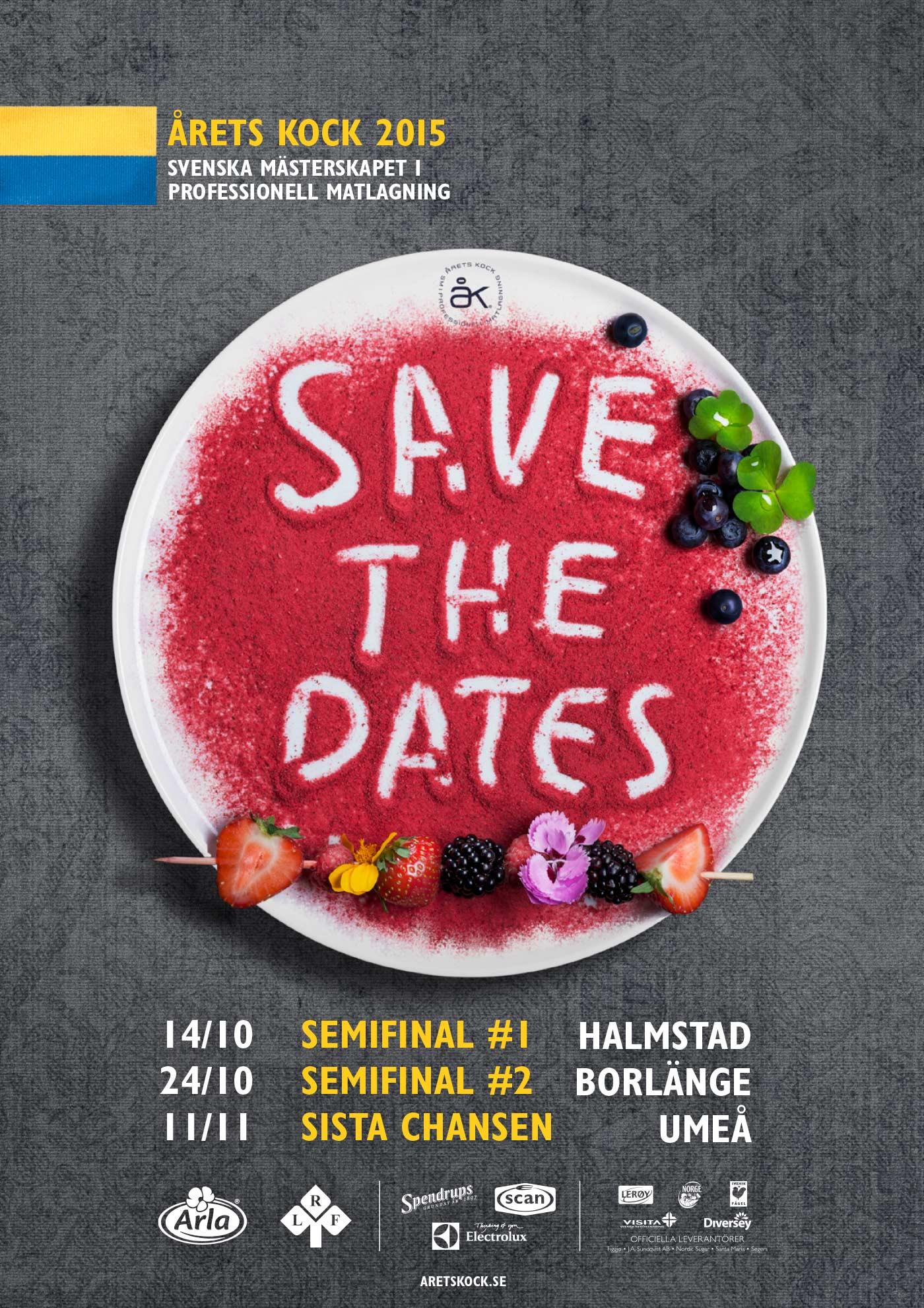 ÅK2015 inbjudan
